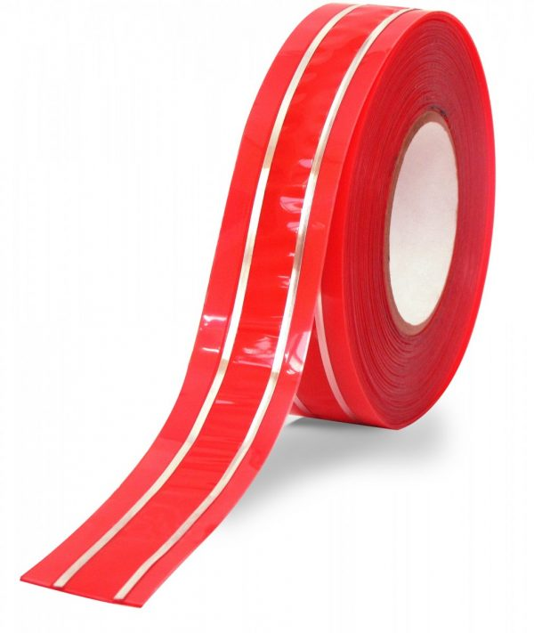 tape_stand_2